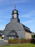 Matthuskirche%20Spechtsbrunn%20klein[1]